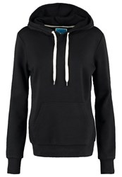 Twintip Sweatshirt Black