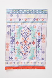 Anthropologie Yali Dish Towel Assorted