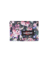 Eastpak Wallets Mauve