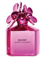 Marc Jacobs Daisy Shine Pink Edition 3.4 Oz. No Color