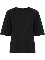 Levi's Made And Crafted Oversized Fit T Shirt 60
