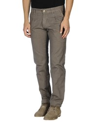 Individual Trousers Casual Trousers Men