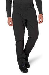 Helly Hansen Vanir Brono Pants Ebony