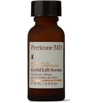 N.V. Perricone Fx Eyelid Lift Serum 15Ml Colorless