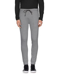 Eleventy Trousers Casual Trousers Men
