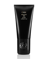 Oribe Rock Hard Gel