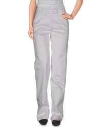 Iceberg Trousers Casual Trousers Women