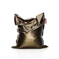 Fatboy Original Metahlowski Bean Bag Bronze