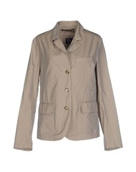 Trussardi Jeans Suits And Jackets Blazers Women