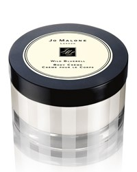 Wild Bluebell Body Creme 5.9Oz Jo Malone London