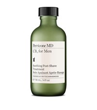 N.V. Perricone Soothing Post Shave Treatment