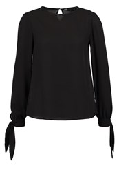 Dorothy Perkins Blouse Black