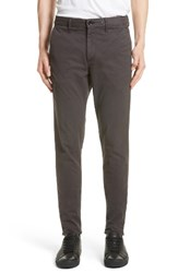 Rag And Bone Men's Fit 2 Chinos
