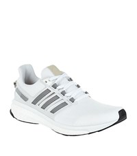 Adidas Energy Boost 3 Running Shoes Male White