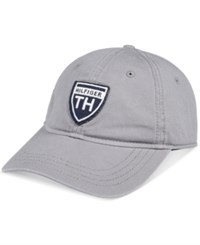 Tommy Hilfiger Men's Avery Cap Quiet Shade