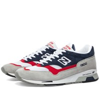 New Balance M1500gwr Made In England Blue