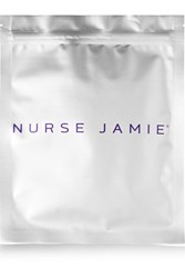 Nurse Jamie Face Wrap One Size Gbp