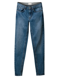 East Kiran Weekend Jeans Indigo