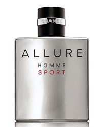 Chanel Allure Homme Sport Eau De Toilette Spray 1.7 Oz.