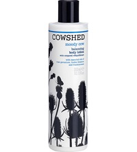 Cowshed Moody Cow Balancing Body Lotion 300Ml