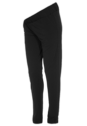 Noppies Murielle Tracksuit Bottoms Black