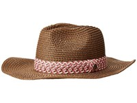 Outdoor Research Cira Cowboy Hat Walnut Caps Brown