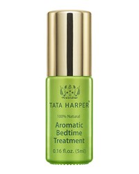 Aromatic Bedtime Treatment Tata Harper