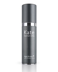 Kate Somerville Age Arrest Anti Wrinkle Serum 1.0 Oz.
