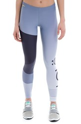 Women's Lole 'Sierra' Leggings Meteor Grey