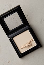 Anthropologie Make Beauty Matte Finish Eyeshadow Oyster