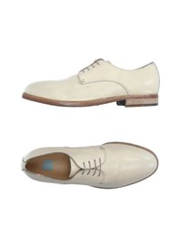 Moma Footwear Lace Up Shoes Men
