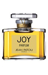 Jean Patou Joy By Parfum Deluxe No Color