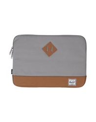 The Herschel Supply Co. Brand Hi Tech Accessories Orange