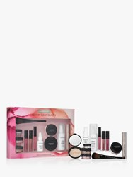 Bareminerals Best In Clean Beauty Makeup Gift Set