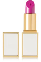 Tom Ford Beauty Lips And Girls Bianca 21 Magenta