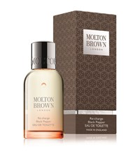 Molton Brown Re Charge Black Peppercorn Edt 50Ml Male
