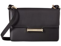 Jason Wu Diane Classic Black Handbags