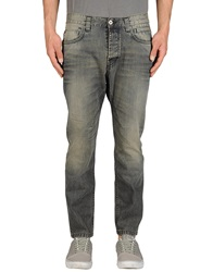 Dandg D And G Jeans