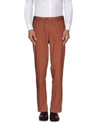 Maison Scotch Trousers Casual Trousers Men
