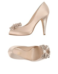 Islo Isabella Lorusso Pumps Light Pink