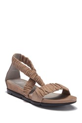 Eileen Fisher Dylan Sandal Earth
