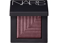 Nars Women's Dual Intensity Eyeshadow Dark Purple