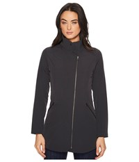 Outdoor Research Prologue Trench Black Clothing