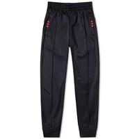 Adidas By Alexander Wang Originals Track Pant Black