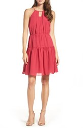 Chelsea 28 Women's Chelsea28 Fit And Flare Dress