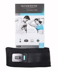 Slendertone Connect Abs Bio Medical Research