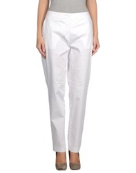 Cacharel Trousers Casual Trousers Women