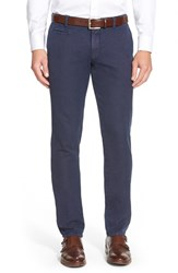 Men's Altea Canvas Pants