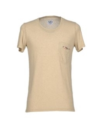 Madson Discount Sweaters Beige