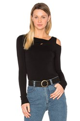 Bailey 44 Carla Top Black